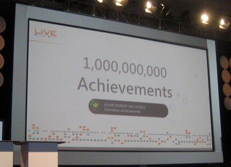 1billion_achievements