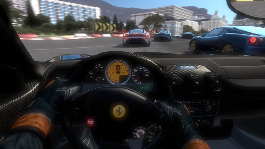 descargar test drive ferrari racing legends pc