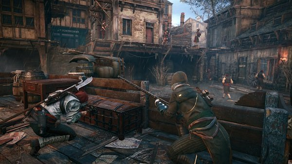 AC-Unity-Preview 05
