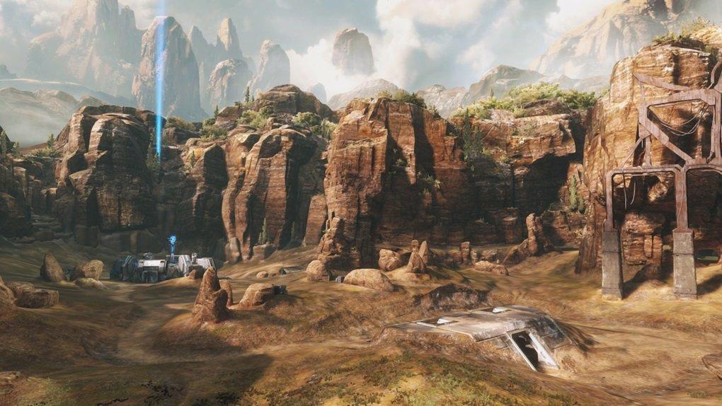 TMCC-Halo-2-Anniversary-Bloodline-No-Man-s-Land-jpg