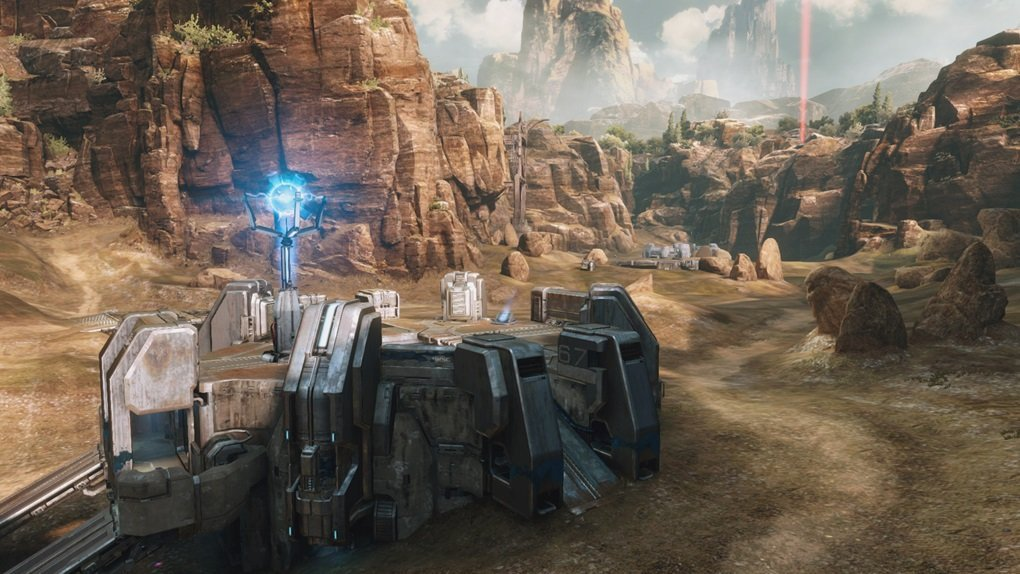 TMCC-Halo-2-Anniversary-Bloodline-The-Pulse-jpg