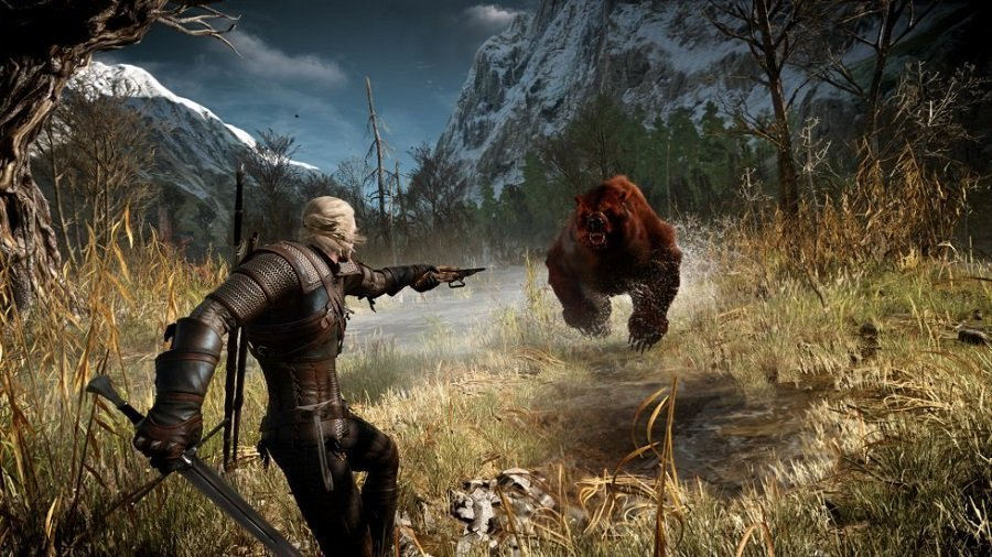 witcher-3-preview-1