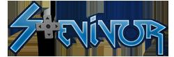 About Stevivor