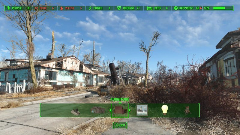 fallout4-craftingoverview