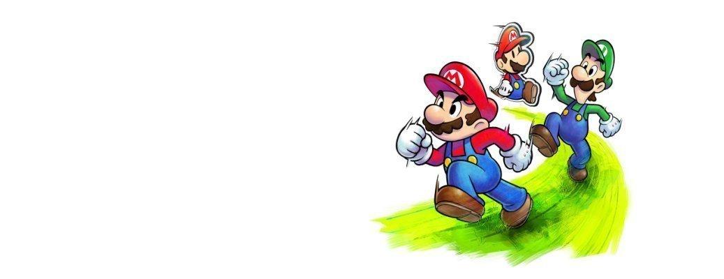 Review Mario Luigi Paper Jam Bros Stevivor