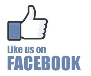 Like Stevivor on Facebook