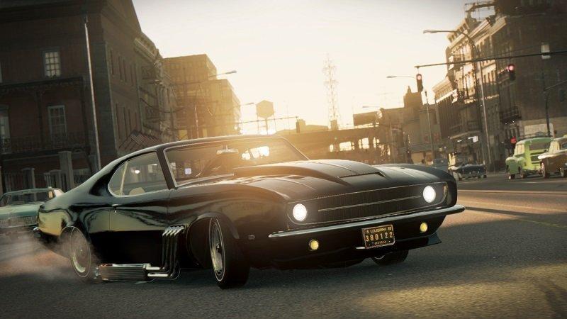 mafia_3_car