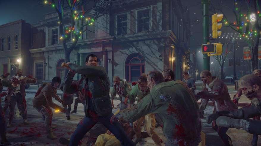 deadrising-christmas