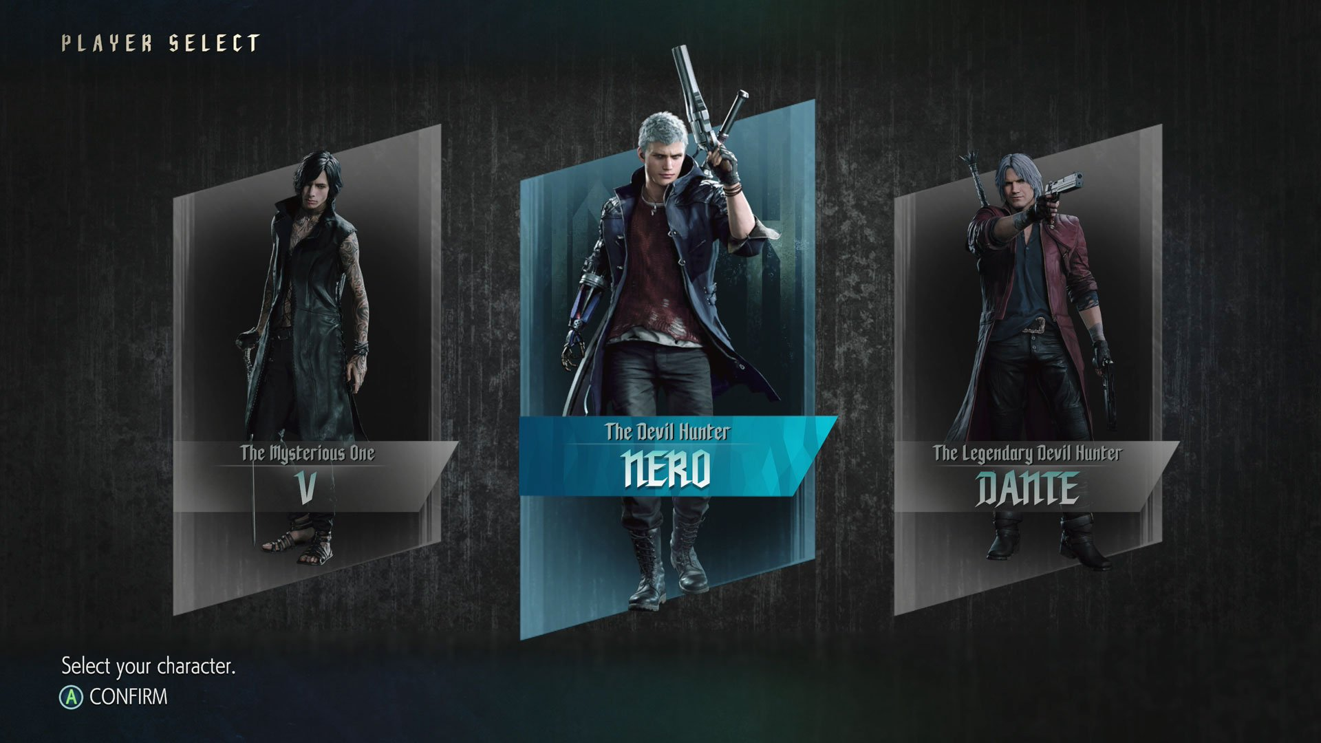 Devil May Cry 5 Abilities And Upgrade Costs Time To Level