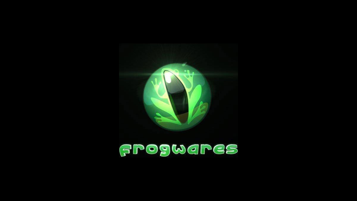 Frogwares titles removed from digital storefronts by Focus ...