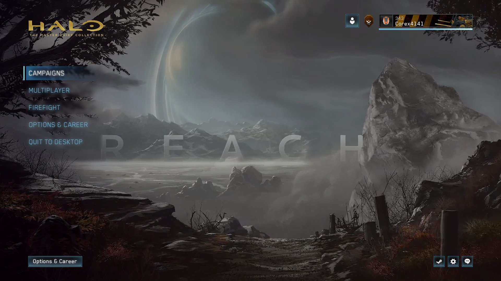 Here Are The First Halo Reach Pc Mods Stevivor