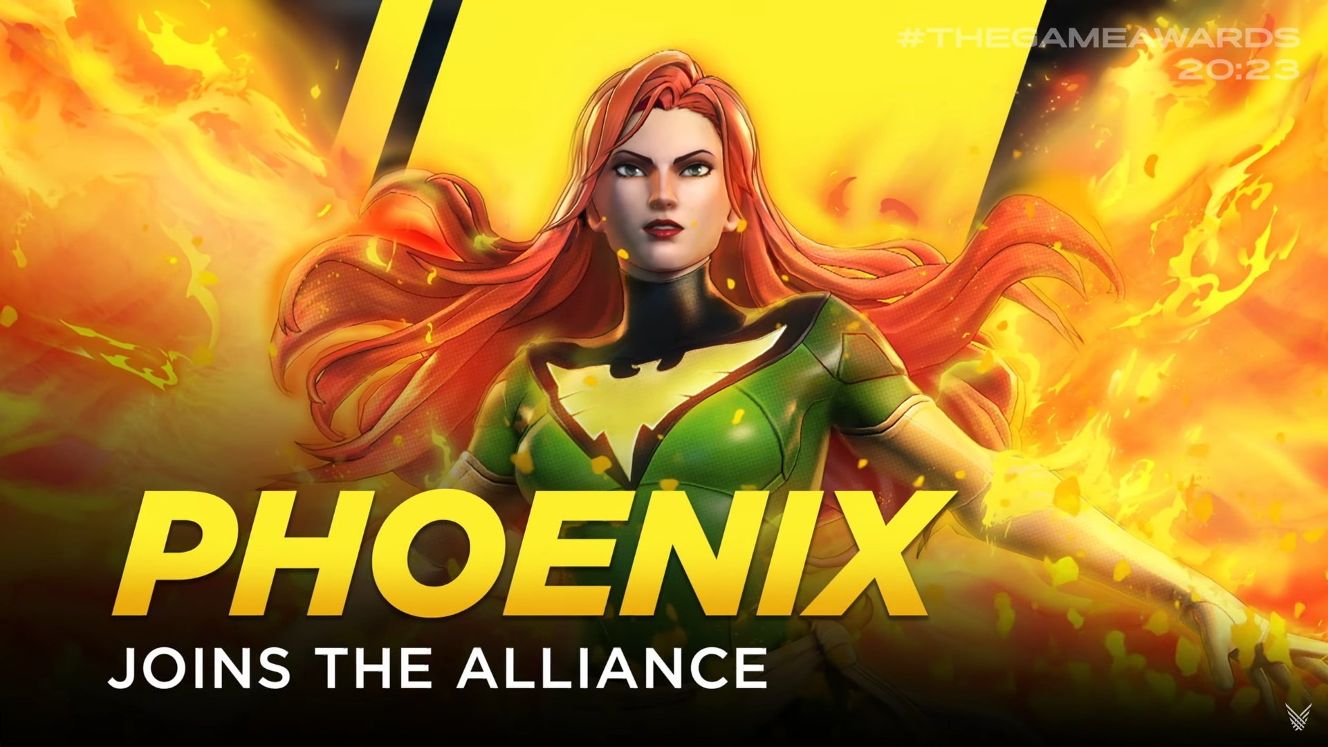Marvel Ultimate Alliance 3 Rise Of The Phoenix Dlc Coming Soon