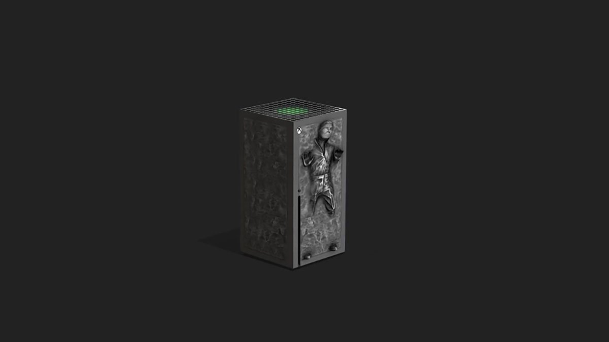 13 Awesome Custom Skins For Xbox Series X Halo Assassin S Creed Minecraft And More Themed Wraps Hitc