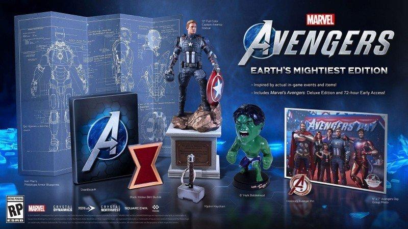 https://stevivor.com/wp-content/uploads/2020/02/avengers-earths-mightiest.jpg