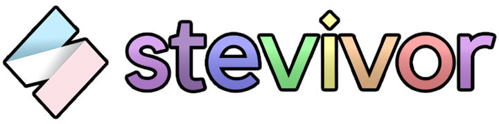 Stevivor