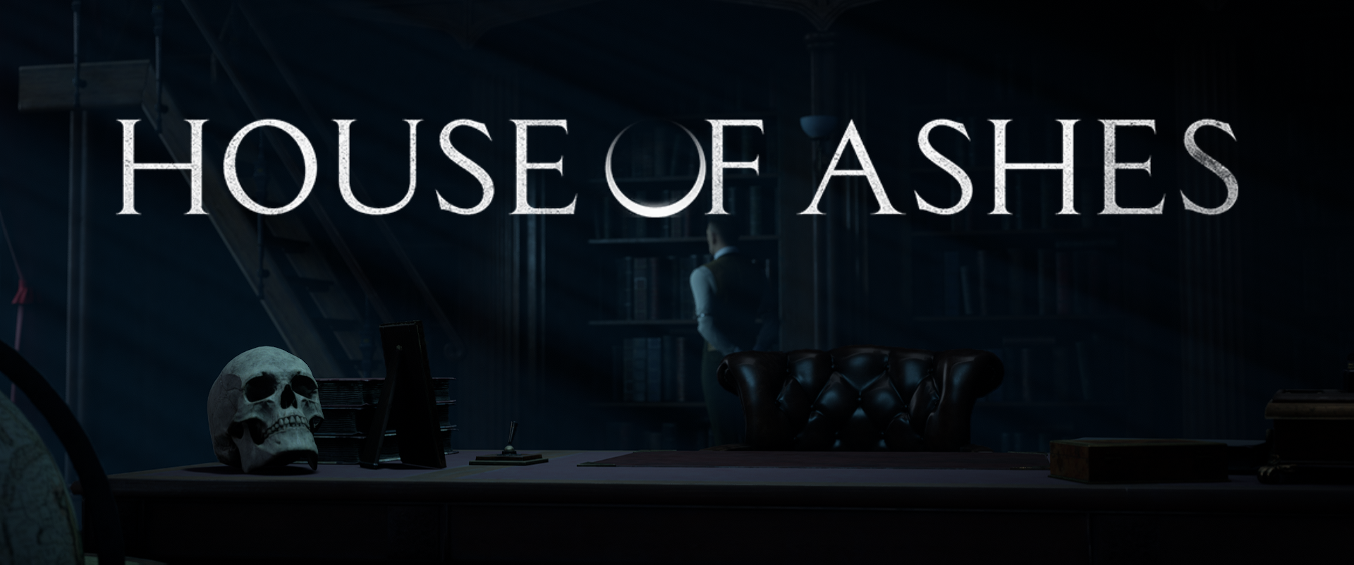 House of Ashes Gameplay Preview Feature